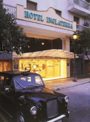 https://golftravelpeople.com/wp-content/uploads/2019/04/Hotel-Inglaterra-Seville-2-297x400.jpg