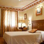 https://golftravelpeople.com/wp-content/uploads/2019/04/Hotel-Inglaterra-Seville-5-150x150.jpg