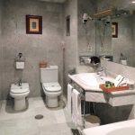 https://golftravelpeople.com/wp-content/uploads/2019/04/Hotel-Inglaterra-Seville-6-150x150.jpg