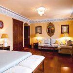 https://golftravelpeople.com/wp-content/uploads/2019/04/Hotel-Inglaterra-Seville-7-150x150.jpg