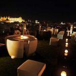 https://golftravelpeople.com/wp-content/uploads/2019/04/Hotel-Inglaterra-Seville-8-150x150.jpg