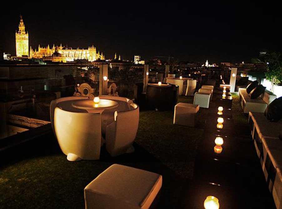 https://golftravelpeople.com/wp-content/uploads/2019/04/Hotel-Inglaterra-Seville-8.jpg