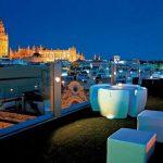 https://golftravelpeople.com/wp-content/uploads/2019/04/Hotel-Inglaterra-Seville-9-150x150.jpg