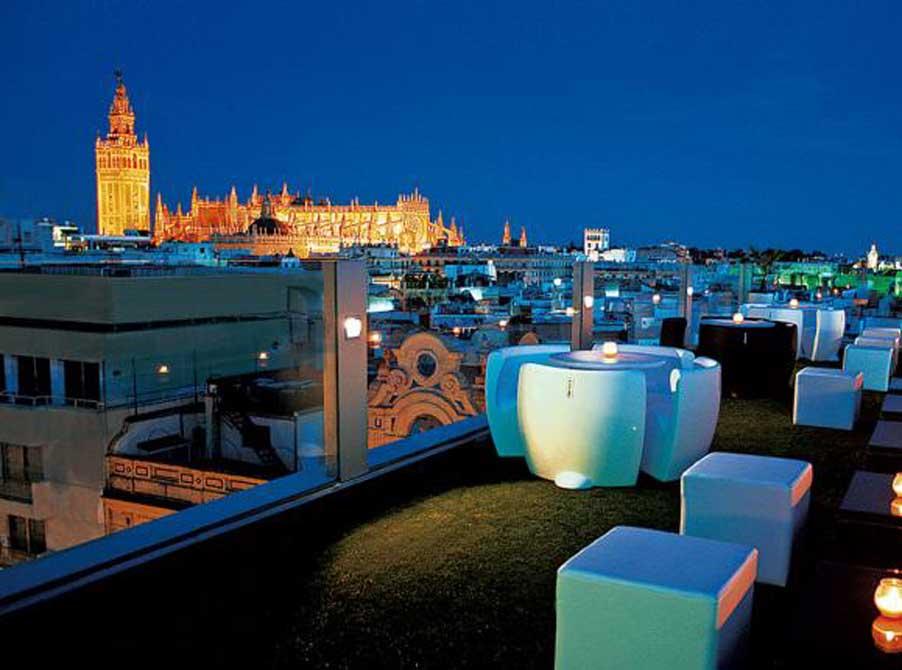 https://golftravelpeople.com/wp-content/uploads/2019/04/Hotel-Inglaterra-Seville-9.jpg