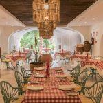 https://golftravelpeople.com/wp-content/uploads/2019/04/Hotel-Jardin-Tropical-Bars-Restaurants-comp-1-150x150.jpg