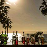 https://golftravelpeople.com/wp-content/uploads/2019/04/Hotel-Jardin-Tropical-Bars-Restaurants-comp-11-150x150.jpg