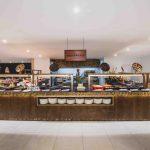 https://golftravelpeople.com/wp-content/uploads/2019/04/Hotel-Jardin-Tropical-Bars-Restaurants-comp-14-150x150.jpg