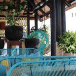 https://golftravelpeople.com/wp-content/uploads/2019/04/Hotel-Jardin-Tropical-Bars-Restaurants-comp-15-150x150.jpg