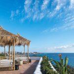 https://golftravelpeople.com/wp-content/uploads/2019/04/Hotel-Jardin-Tropical-Bars-Restaurants-comp-16-150x150.jpg