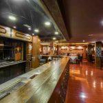 https://golftravelpeople.com/wp-content/uploads/2019/04/Hotel-Jardin-Tropical-Bars-Restaurants-comp-17-150x150.jpg