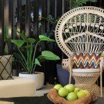https://golftravelpeople.com/wp-content/uploads/2019/04/Hotel-Jardin-Tropical-Bars-Restaurants-comp-18-150x150.jpg