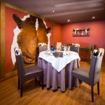 https://golftravelpeople.com/wp-content/uploads/2019/04/Hotel-Jardin-Tropical-Bars-Restaurants-comp-19-150x150.jpg