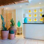 https://golftravelpeople.com/wp-content/uploads/2019/04/Hotel-Jardin-Tropical-Bars-Restaurants-comp-20-150x150.jpg