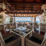 https://golftravelpeople.com/wp-content/uploads/2019/04/Hotel-Jardin-Tropical-Bars-Restaurants-comp-21-150x150.jpg