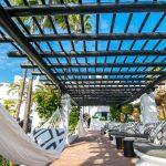 https://golftravelpeople.com/wp-content/uploads/2019/04/Hotel-Jardin-Tropical-Bars-Restaurants-comp-3-150x150.jpg