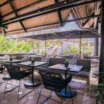 https://golftravelpeople.com/wp-content/uploads/2019/04/Hotel-Jardin-Tropical-Bars-Restaurants-comp-4-150x150.jpg