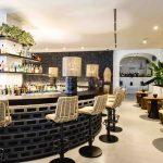 https://golftravelpeople.com/wp-content/uploads/2019/04/Hotel-Jardin-Tropical-Bars-Restaurants-comp-5-150x150.jpg