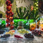 https://golftravelpeople.com/wp-content/uploads/2019/04/Hotel-Jardin-Tropical-Bars-Restaurants-comp-6-150x150.jpg