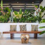 https://golftravelpeople.com/wp-content/uploads/2019/04/Hotel-Jardin-Tropical-Bars-Restaurants-comp-7-150x150.jpg