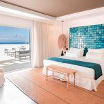 https://golftravelpeople.com/wp-content/uploads/2019/04/Hotel-Jardin-Tropical-Bedrooms-comp-2-1-150x150.jpg