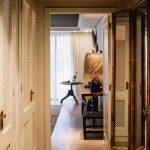 https://golftravelpeople.com/wp-content/uploads/2019/04/Hotel-Jardin-Tropical-Bedrooms-comp-2-150x150.jpg