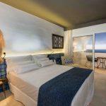 https://golftravelpeople.com/wp-content/uploads/2019/04/Hotel-Jardin-Tropical-Bedrooms-comp-3-150x150.jpg