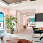 https://golftravelpeople.com/wp-content/uploads/2019/04/Hotel-Jardin-Tropical-Bedrooms-comp-5-150x150.jpg
