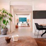 https://golftravelpeople.com/wp-content/uploads/2019/04/Hotel-Jardin-Tropical-Bedrooms-comp-6-150x150.jpg