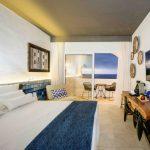 https://golftravelpeople.com/wp-content/uploads/2019/04/Hotel-Jardin-Tropical-Bedrooms-comp-7-150x150.jpg