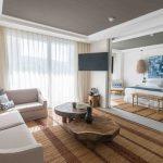 https://golftravelpeople.com/wp-content/uploads/2019/04/Hotel-Jardin-Tropical-Bedrooms-comp-9-150x150.jpg