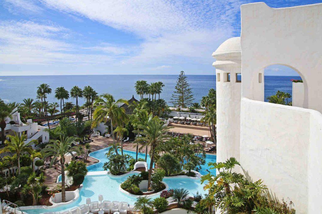 https://golftravelpeople.com/wp-content/uploads/2019/04/Hotel-Jardin-Tropical-Swimming-Pools-Gym-comp-1-1024x683.jpg
