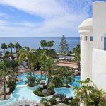 https://golftravelpeople.com/wp-content/uploads/2019/04/Hotel-Jardin-Tropical-Swimming-Pools-Gym-comp-1-150x150.jpg