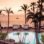 https://golftravelpeople.com/wp-content/uploads/2019/04/Hotel-Jardin-Tropical-Swimming-Pools-Gym-comp-150x150.jpg