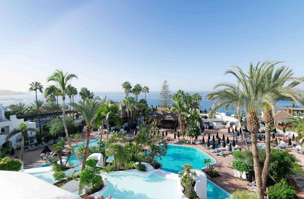 https://golftravelpeople.com/wp-content/uploads/2019/04/Hotel-Jardin-Tropical-Swimming-Pools-Gym-comp-2-1024x670.jpg