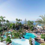https://golftravelpeople.com/wp-content/uploads/2019/04/Hotel-Jardin-Tropical-Swimming-Pools-Gym-comp-2-150x150.jpg