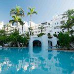 https://golftravelpeople.com/wp-content/uploads/2019/04/Hotel-Jardin-Tropical-Swimming-Pools-Gym-comp-3-150x150.jpg