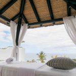 https://golftravelpeople.com/wp-content/uploads/2019/04/Hotel-Jardin-Tropical-Swimming-Pools-Gym-comp-5-150x150.jpg