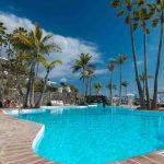 https://golftravelpeople.com/wp-content/uploads/2019/04/Hotel-Jardin-Tropical-Swimming-Pools-Gym-comp-6-150x150.jpg