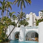 https://golftravelpeople.com/wp-content/uploads/2019/04/Hotel-Jardin-Tropical-Swimming-Pools-Gym-comp-7-150x150.jpg