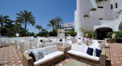 https://golftravelpeople.com/wp-content/uploads/2019/04/Hotel-Jardin-Tropical-Tenerife-13-400x219.jpg