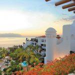 https://golftravelpeople.com/wp-content/uploads/2019/04/Hotel-Jardin-Tropical-comp-150x150.jpg