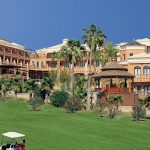 https://golftravelpeople.com/wp-content/uploads/2019/04/Hotel-Las-Madrigueras-Spa-and-Golf-Resort-Tenerife-2-150x150.jpg