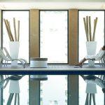 https://golftravelpeople.com/wp-content/uploads/2019/04/Hotel-Palacio-Estoril-Banyan-Tree-Spa-Fitness-11-150x150.jpg