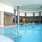 https://golftravelpeople.com/wp-content/uploads/2019/04/Hotel-Palacio-Estoril-Banyan-Tree-Spa-Fitness-12-150x150.jpg