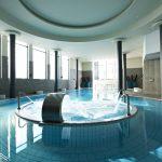https://golftravelpeople.com/wp-content/uploads/2019/04/Hotel-Palacio-Estoril-Banyan-Tree-Spa-Fitness-2-150x150.jpg