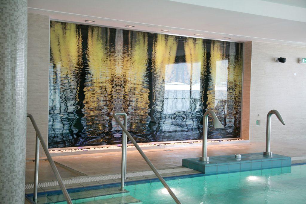https://golftravelpeople.com/wp-content/uploads/2019/04/Hotel-Palacio-Estoril-Banyan-Tree-Spa-Fitness-4-1024x682.jpg