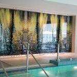 https://golftravelpeople.com/wp-content/uploads/2019/04/Hotel-Palacio-Estoril-Banyan-Tree-Spa-Fitness-4-150x150.jpg