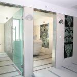 https://golftravelpeople.com/wp-content/uploads/2019/04/Hotel-Palacio-Estoril-Banyan-Tree-Spa-Fitness-6-150x150.jpg