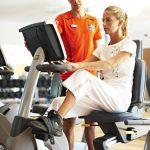 https://golftravelpeople.com/wp-content/uploads/2019/04/Hotel-Palacio-Estoril-Banyan-Tree-Spa-Fitness-7-150x150.jpg