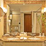 https://golftravelpeople.com/wp-content/uploads/2019/04/Hotel-Palacio-Estoril-Bedrooms-1-150x150.jpg